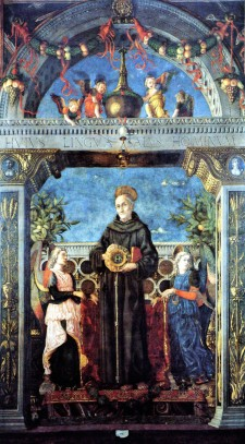 st-bernardine-of-siena-with-the-angels-1506