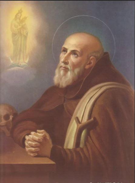 St Ignatius of Laconi (1).jpg 4