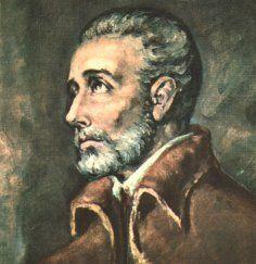 ST JOHN OF AVILA 4