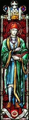 ST JUSTIN 2