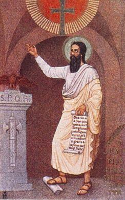ST JUSTIN 3