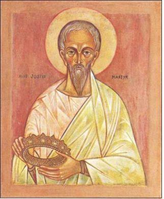 ST JUSTIN 4