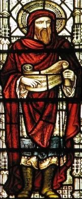 ST JUSTIN 5