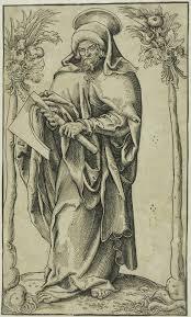 ST MATTHIAS 3