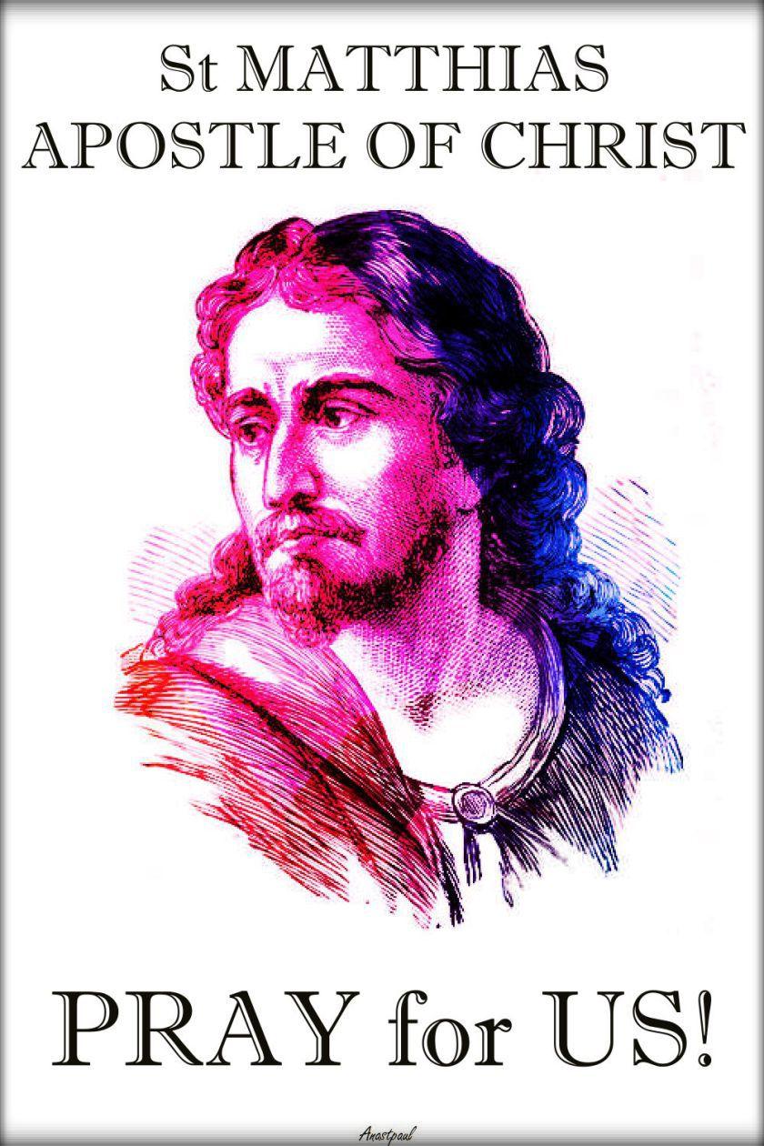 st-matthias-pray-for-us-14 may 2018-2