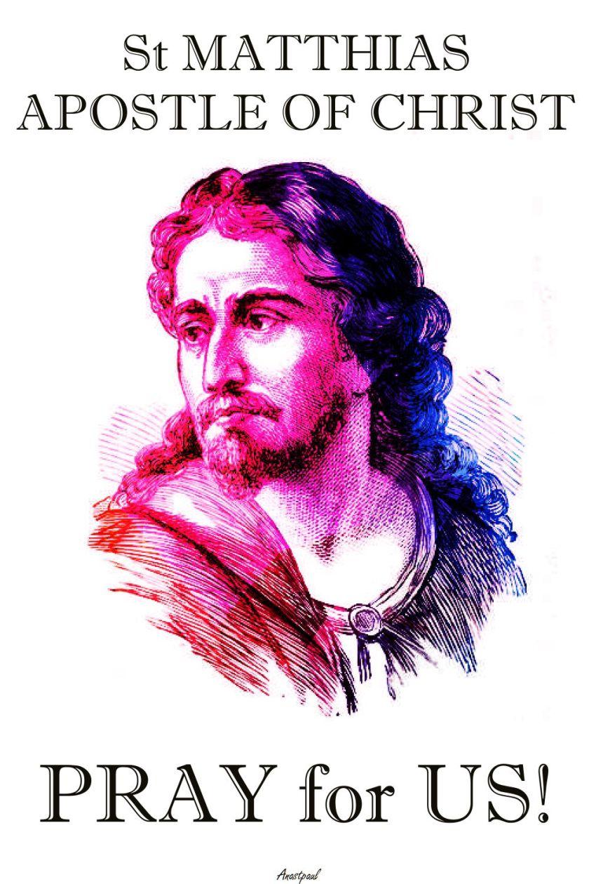 ST MATTHIAS PRAY FOR US.jpg 2