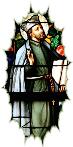St Philip Neri - 26 May.JPG 12