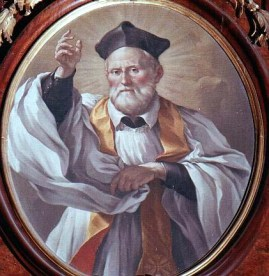 St Philip Neri - 26 May.JPG 14
