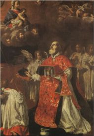 St Philip Neri - 26 May.JPG 3