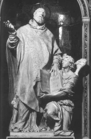 St Philip Neri - 26 May.JPG 4