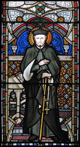 St Philip Neri - 26 May.JPG 6