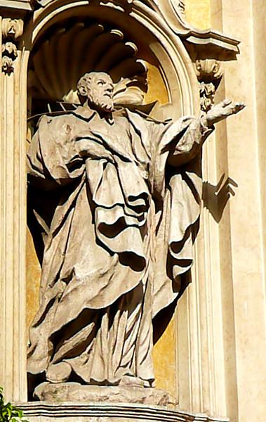 St Philip Neri - 26 May.JPG 7