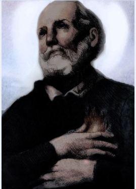 St Philip Neri - 26 May
