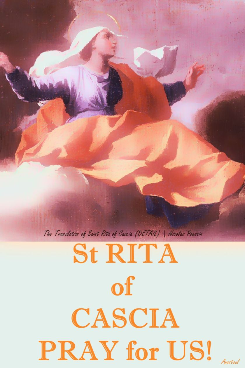 st rita pray for us.jpg 2