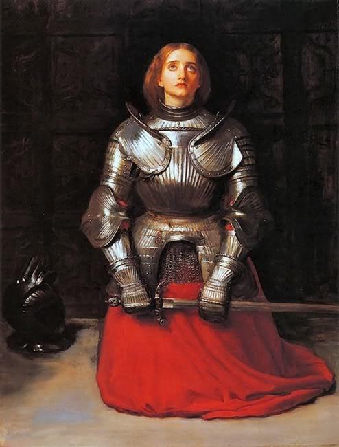St.-Joan-of-Arc-image