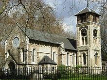 St_Pancras_Old_Church_-_geograph.org.uk_-_757784