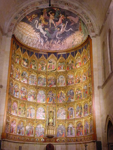 450px-Salamanca_retablo_catedral_vieja_lou