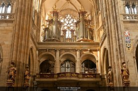 Adorable-Inside-View-Of-The-St.-Vitus-Cathedral-Prague
