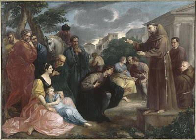 Anthony-of-Padua-preaching