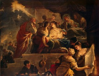 Birth-of-St-John-the-Baptist