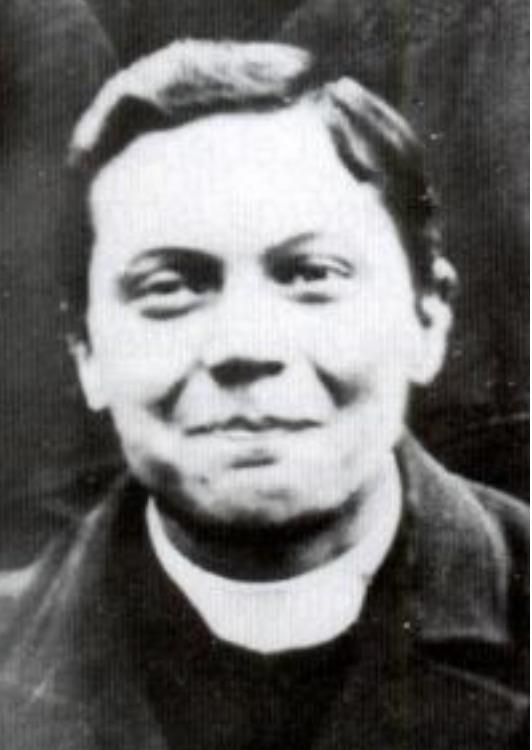 Bl-Poppe-in-1913