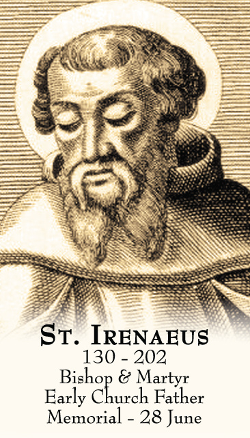 Card_430-St-Irenaeus-front