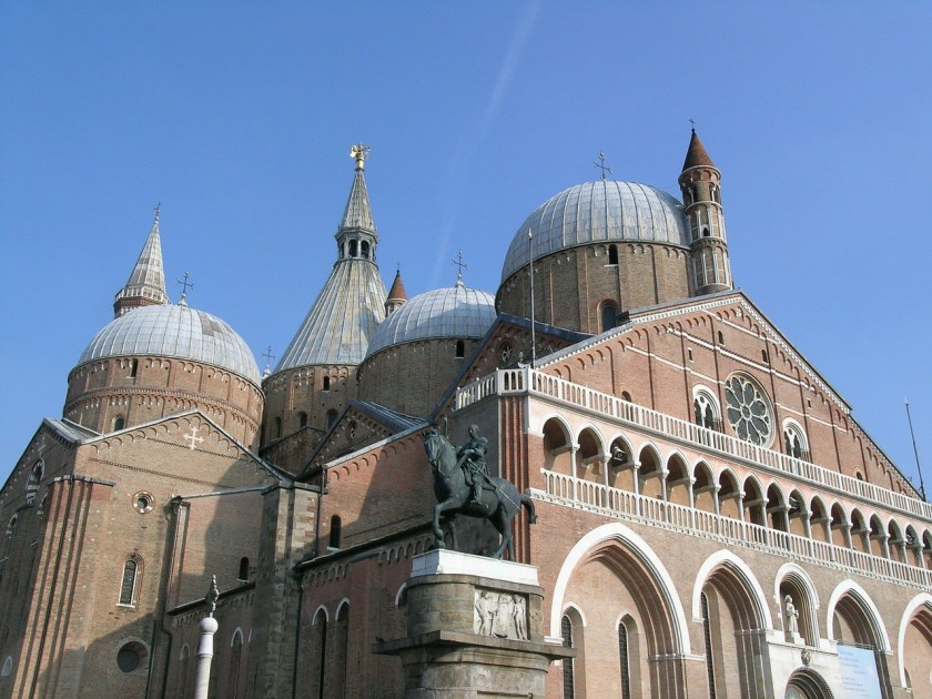 church-s-antonio-476776_1280