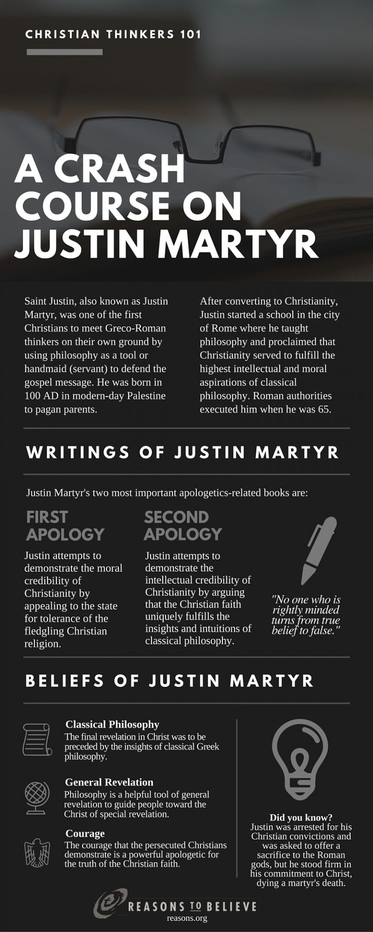 CRASH-COURSE-JUSTIN-MARTYR-768x1920