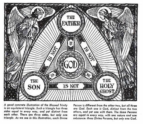 Holy Trinity-8x6