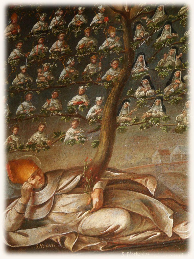 Norbert-Tree-768x1022