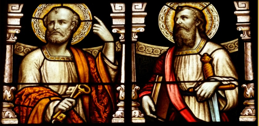 Peter-and-Paul-St