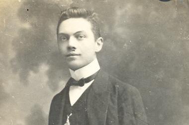 poppe_edward-107-LR-1910