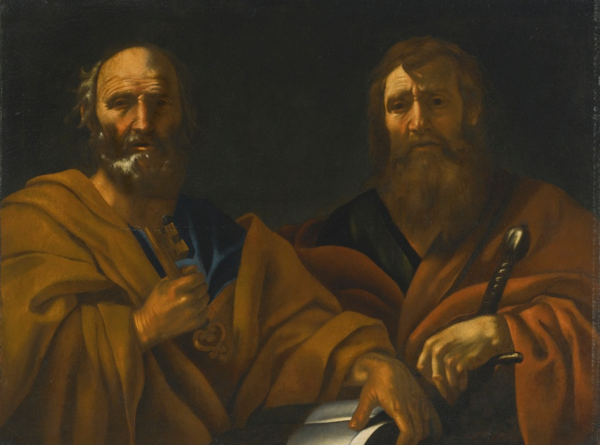 roman_school_circa_1620_saints_peter_and_paul.jpg - header