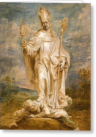 saint-norbert-overcoming-tanchelm-peter-paul-rubens