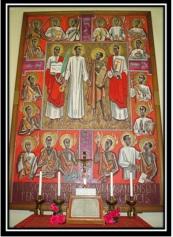 Saint-Uganda-Martyrs