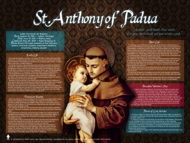 Saint_Anthony_of_Padua_Explained_Poster__95138.1418678019.480.480