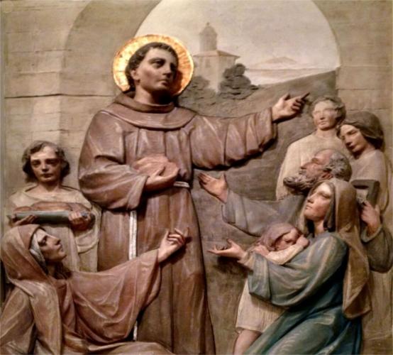 St.-Anthony-Bread-resized
