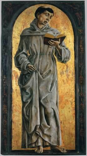 ST ANTHONY OF PADUA.jpg 2
