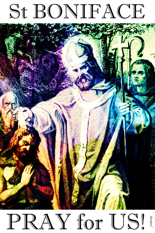 st boniface pray for us.jpg 2