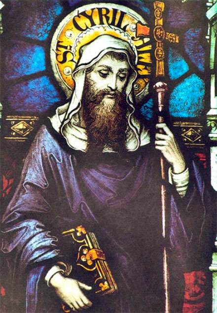 st cyril of alexandria 4