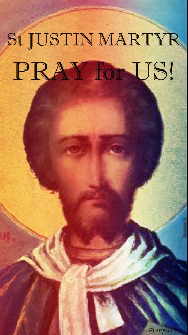 st justin martyr pray for us.jpg 2