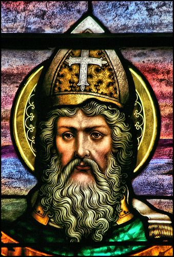 st methodius of constantinople