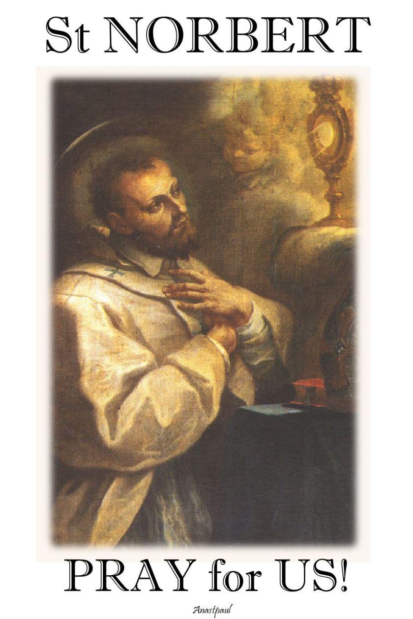 st norbert pray for us.jpg 2