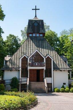 St_Albert_shrine