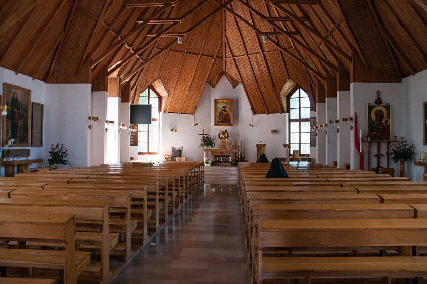 St_Albert_Shrine_interior (1)