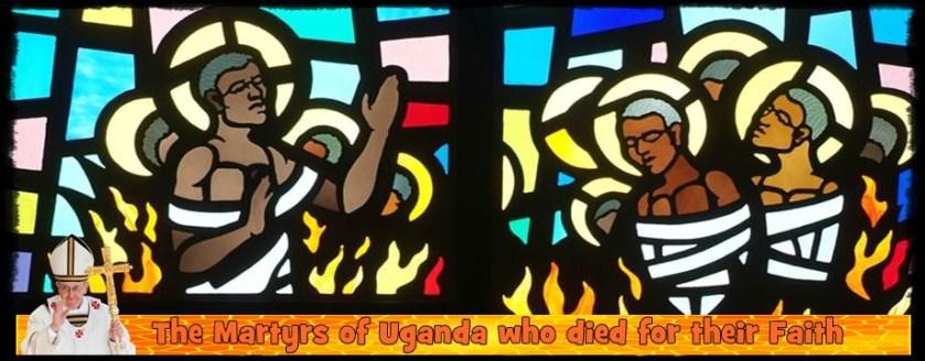 uganda-martyrs-header.jpg