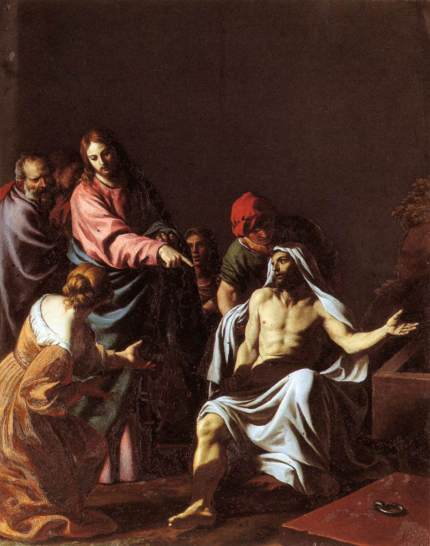 40543-the-raising-of-lazarus-turchi-alessandro