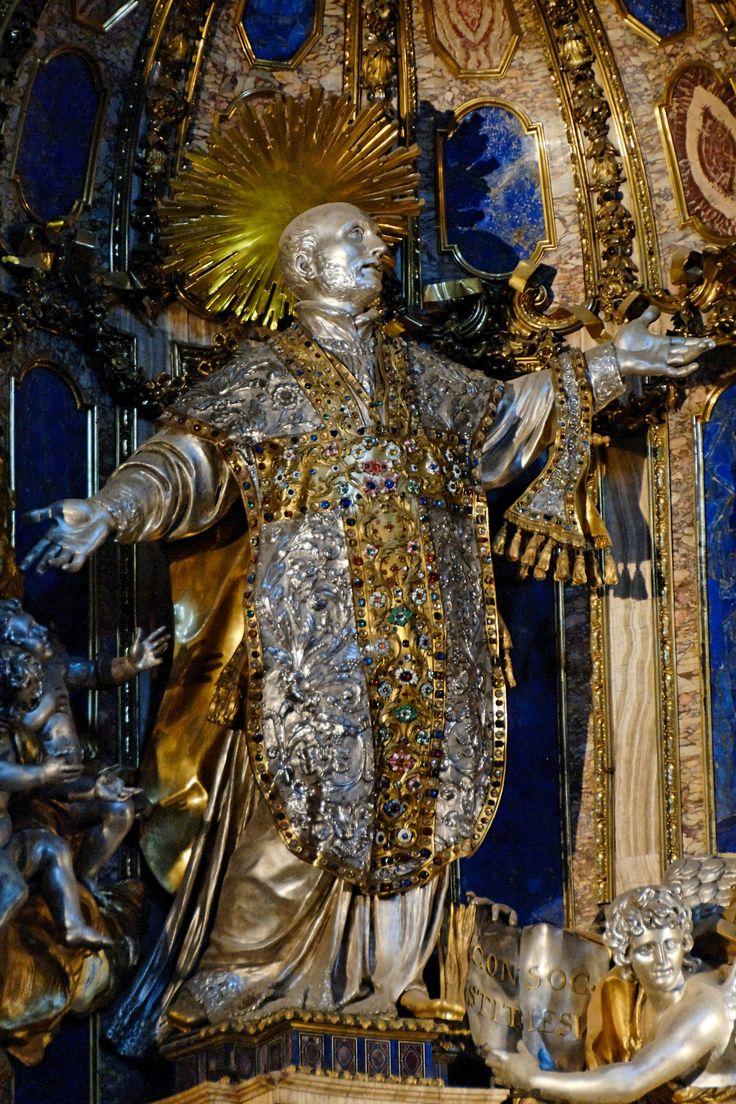 d4be736113115dfde39287379b124c79--catholic-saints-over-the-top