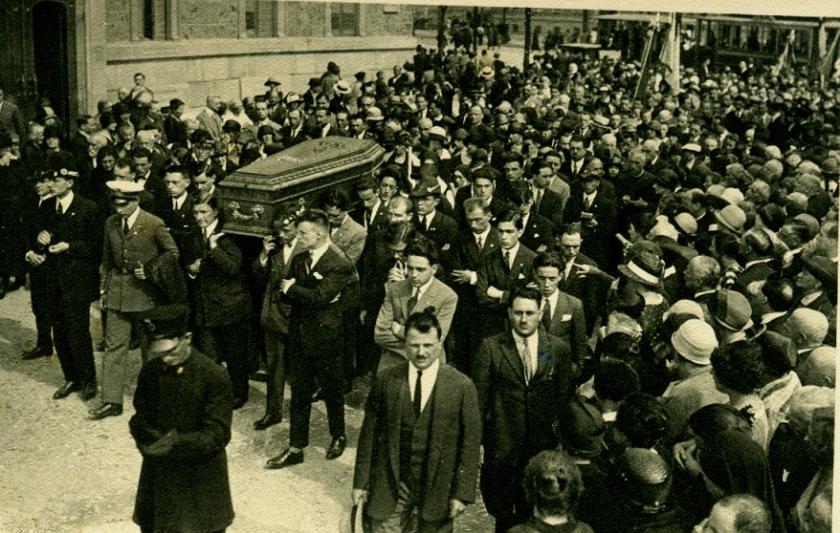 frassati_funeral