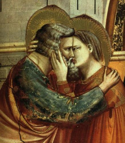 joachim-and-anne-giotto1